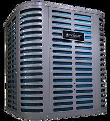 Amplus Air Conditioning Amplus Air Conditioning